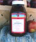 Apple_Mill_Local_Mountain_Products