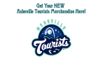 Asheville_Tourists_online_store