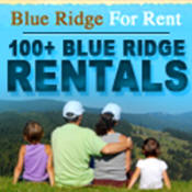 Over 100 Boone Area Cabins and vacation rentals