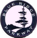 Shop the Blue Ridge Parkway Stores