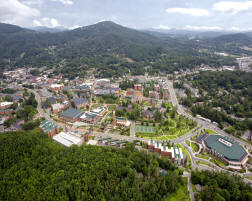 see reviews and information for Boone NC on Trip Advisor