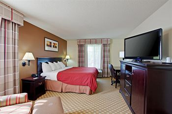 Affordable Asheville  hotel with excellent service