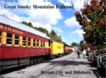 Great_Smoky_Mountains_Railroad_Bryson_City_NC_Attraction