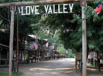 Love_Valley_NC