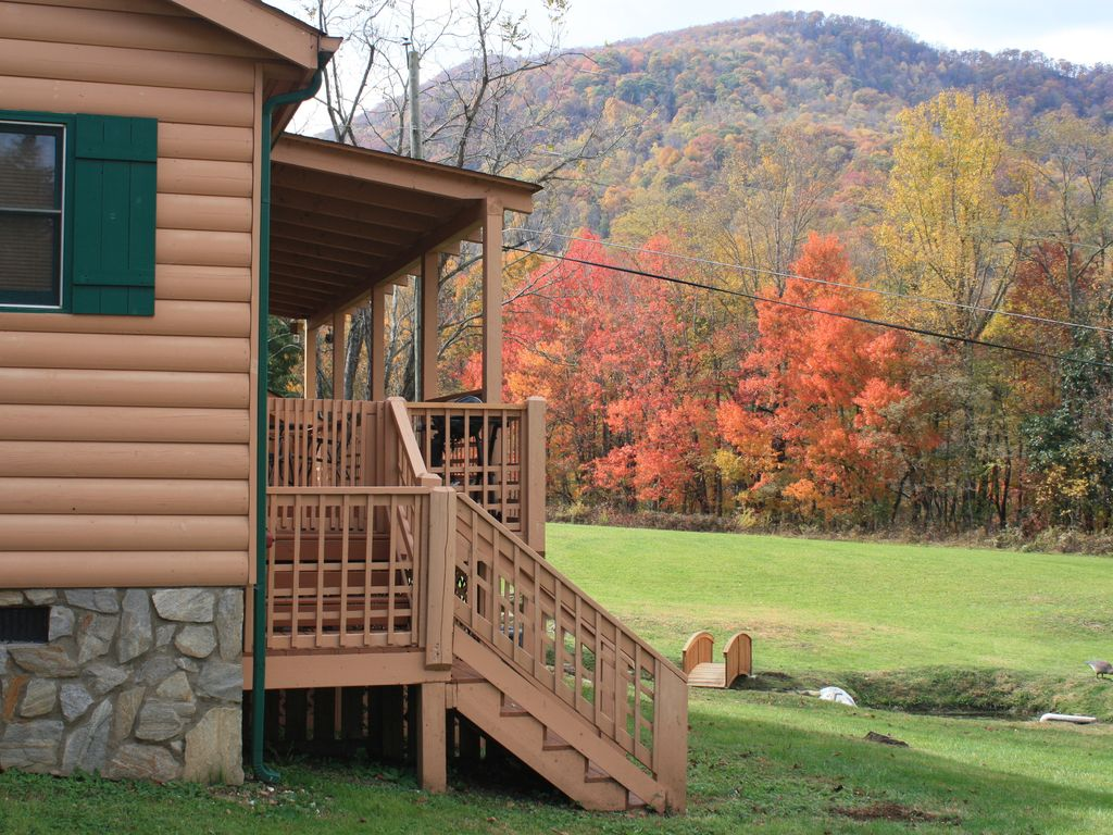 mountains virginia info hesstonspeedway valley rentals in nc the cabin blue maggie cheap ridge mountain cabins