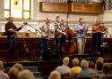 Mountain _music_in_Boone