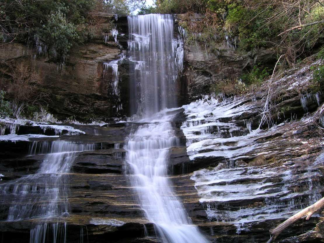 Lake Toxaway Nc Cabins Vacation Rentals And Visitor Guide