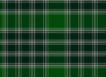 Scottish_Tartan_Museum_Franklin_NC_Attraction