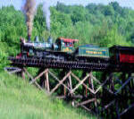 Tweetsie_Railroad_Blowing_Rock_NC_Attraction
